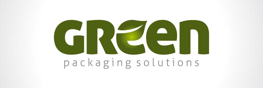 "Envases cosméticos Green ""Packaging Solutions"". Envases para cosmética profesional en España"