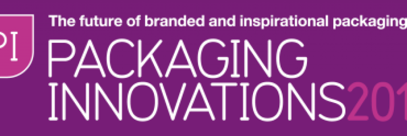 Packaging Innovations Madrid 2019