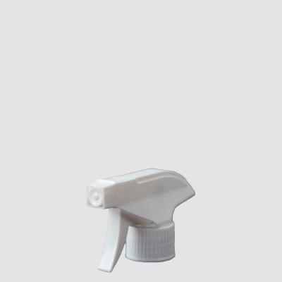 """Pistola spray multiusos """"Trigger"""" 28/410 Ref:TRP100100-02 Blanca"""